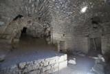 Jordan Karak Castle 2013 2483.jpg