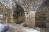 Jordan Karak Castle 2013 2484.jpg