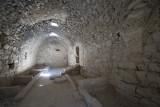 Jordan Karak Castle 2013 2485.jpg