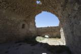 Jordan Karak Castle 2013 2491.jpg