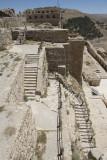 Jordan Karak Castle 2013 2497.jpg