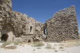 Jordan Karak Castle 2013 2500.jpg