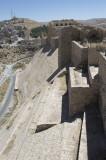 Jordan Karak Castle 2013 2502.jpg