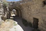 Jordan Karak Castle 2013 2503.jpg