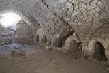 Jordan Karak Castle 2013 2504.jpg