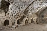 Jordan Karak Castle 2013 2505.jpg