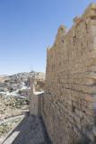 Jordan Karak Castle 2013 2507.jpg