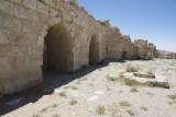 Jordan Karak Castle 2013 2512.jpg