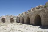 Jordan Karak Castle 2013 2516.jpg