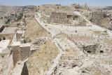 Jordan Karak Castle 2013 2519.jpg