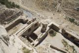 Jordan Karak Castle 2013 2522.jpg