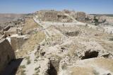 Jordan Karak Castle 2013 2523.jpg