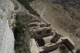 Jordan Karak Castle 2013 2526.jpg