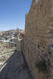Jordan Karak Castle 2013 2529.jpg