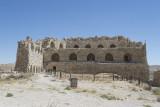 Jordan Karak Castle 2013 2530.jpg