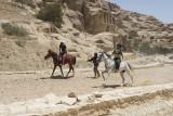 Jordan Petra 2013 1578 Bab as-Siq area.jpg