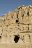 Jordan Petra 2013 1744 Obelisk Tomb.jpg