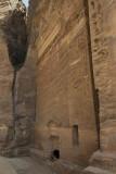 Jordan Petra 2013 1650 Tomb 57.jpg