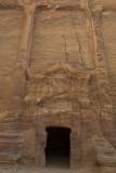 Jordan Petra 2013 1651 Tomb 57.jpg