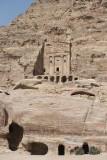 Jordan Petra 2013 1677 Urn Tomb.jpg