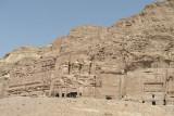 Jordan Petra 2013 1680 Kings Tombs.jpg
