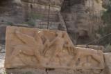 Jordan Petra 2013 1691.jpg