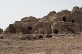 Jordan Petra 2013 1847.jpg