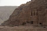 Jordan Petra 2013 1848 Kings Tombs.jpg