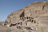 Jordan Petra 2013 1979 Urn Tomb.jpg