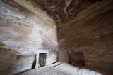 Jordan Petra 2013 1981 Urn Tomb.jpg