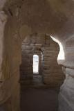 Jordan Petra 2013 1982 Urn Tomb.jpg