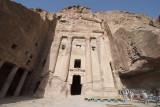 Jordan Petra 2013 1984 Urn Tomb.jpg
