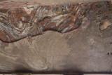 Jordan Petra 2013 1985 Urn Tomb.jpg