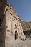 Jordan Petra 2013 1986 Urn Tomb.jpg