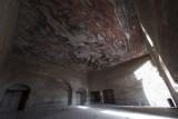 Jordan Petra 2013 1987 Urn Tomb.jpg