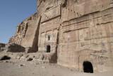 Jordan Petra 2013 1993 Silk Tomb.jpg