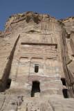 Jordan Petra 2013 1994 Silk Tomb.jpg