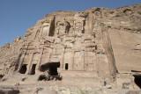 Jordan Petra 2013 1995 Corinthian Tomb.jpg