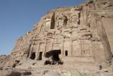 Jordan Petra 2013 1996 Corinthian Tomb.jpg