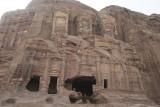 Jordan Petra 2013 2040 Corinthian Tomb.jpg