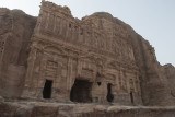 Jordan Petra 2013 2041 Palace Tomb.jpg