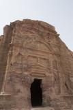 Jordan Petra 2013 2084 Tomb of Sextius Florentinus.jpg