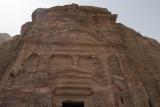 Jordan Petra 2013 2085 Tomb of Sextius Florentinus.jpg