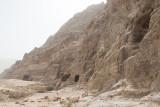 Jordan Petra 2013 2092.jpg