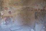 Jordan Petra 2013 2350 Painted Room.jpg