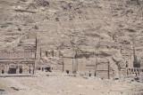 Jordan Petra 2013 2363 Kings Tombs.jpg