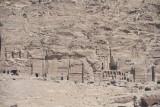Jordan Petra 2013 2364 Kings Tombs.jpg