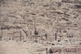 Jordan Petra 2013 2365 Kings Tombs.jpg
