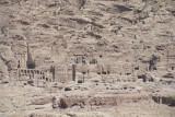 Jordan Petra 2013 2366 Kings Tombs.jpg
