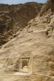 Jordan Petra 2013 1604.jpg